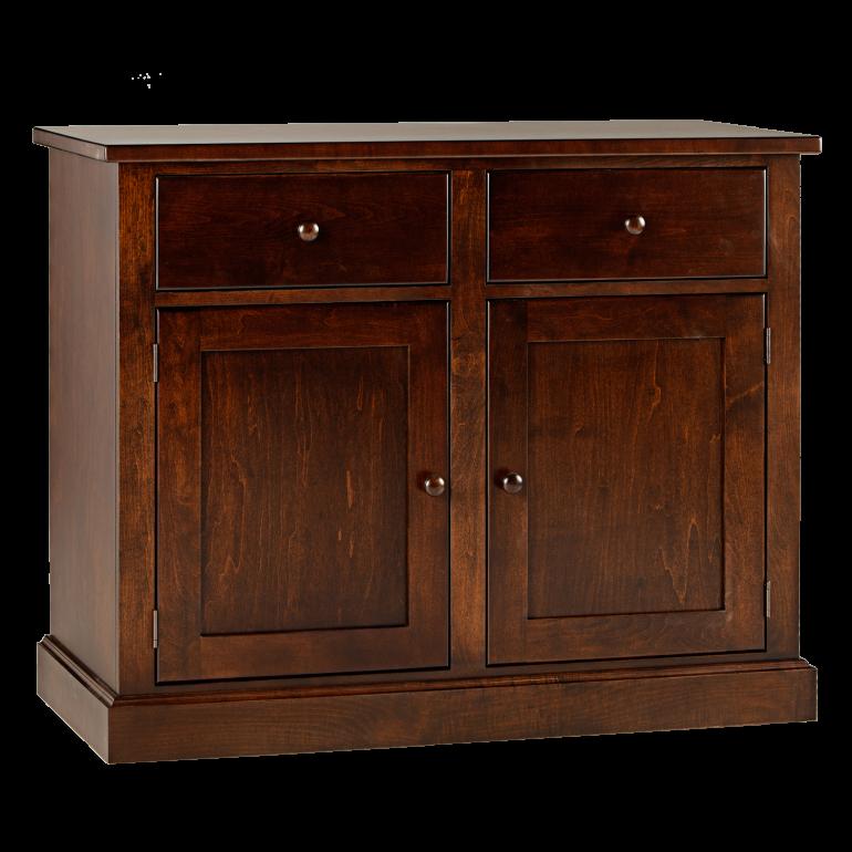 Buffet Hutches Hotzon Furniture Inc