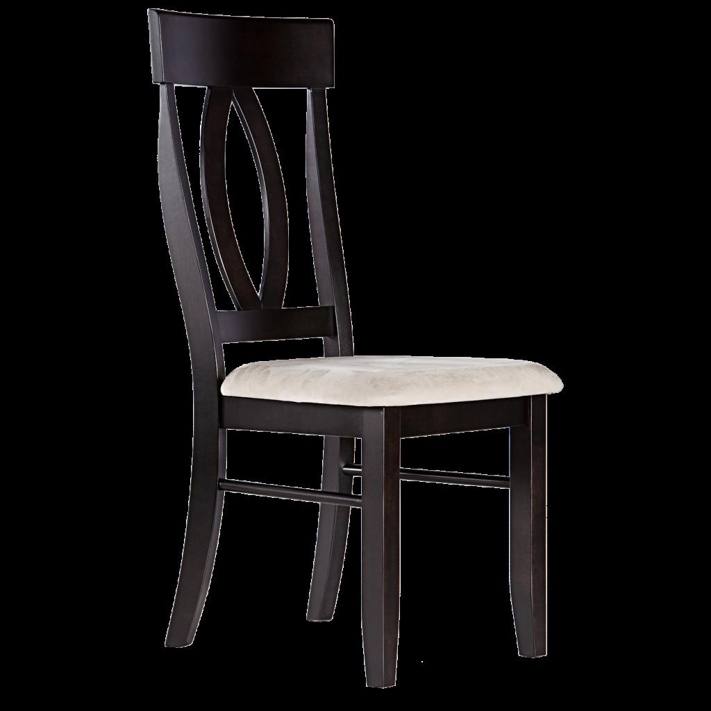 Us Furniture Inc: Hotzon Furniture Inc