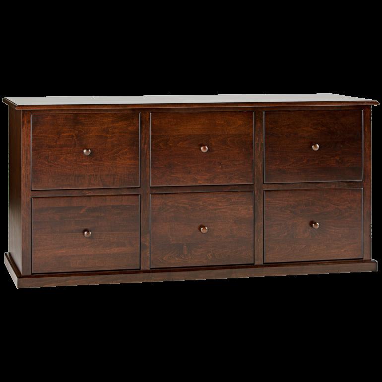 Hotzon Furniture Inc