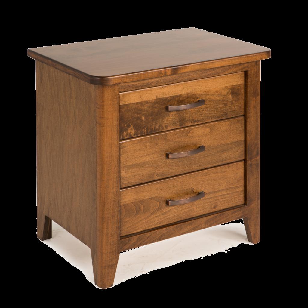 4035-ZJP-3-Dwr-wide-nightstand