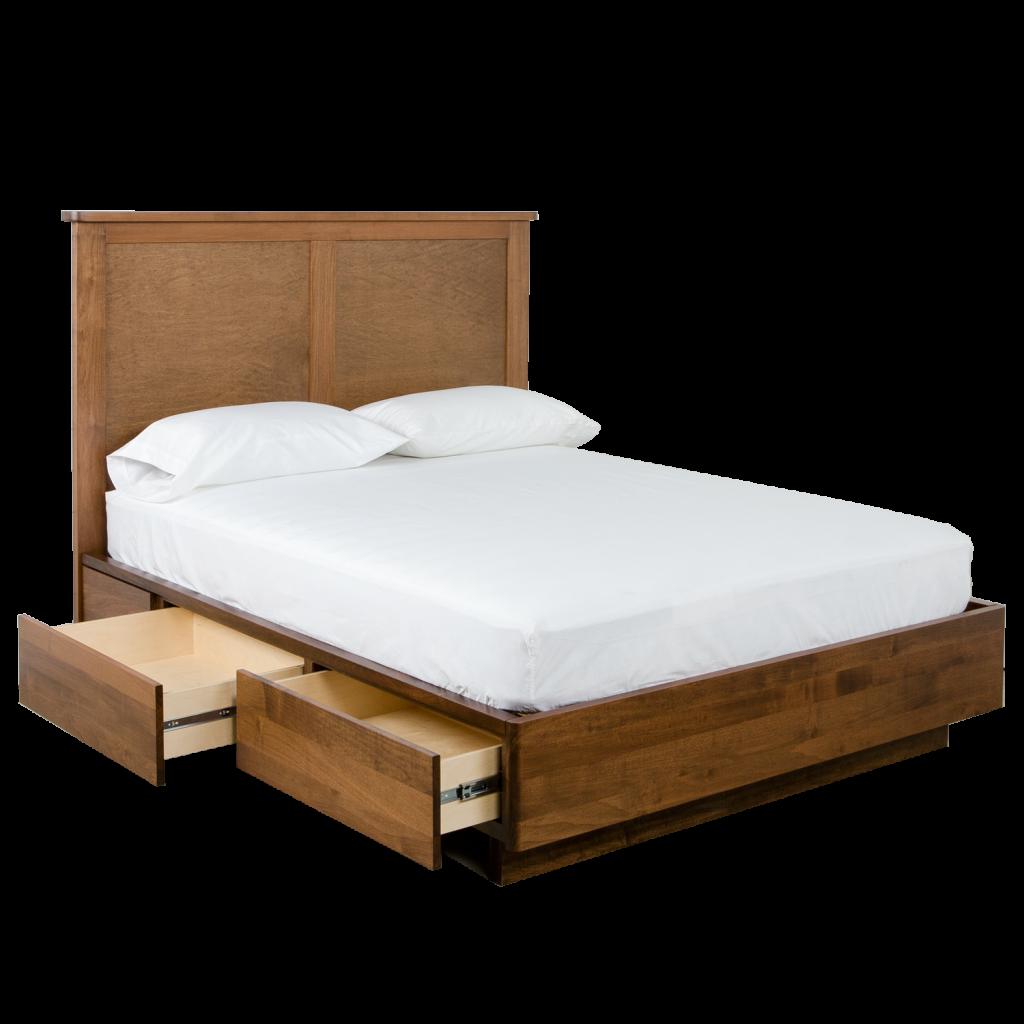 4611-ZJP-Jasper-Queen_storage_Bed