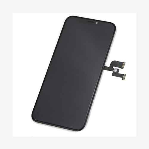 Penggantian LCD iPHONE X
