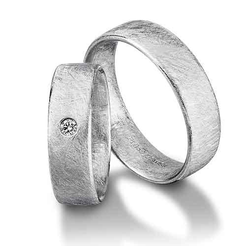 Krum cincin (1 warna)