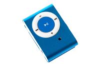 MP3 Cámara Espía