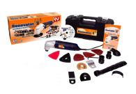 Renovator Kit Sencillo 15 PZS