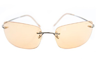 Lentes Eagle Eyes Stimulight