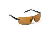 Lentes Eagle Eyes Top Gear<sup>®</sup> The Stig Black/Gold