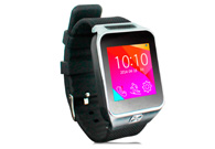 Smartwatch Android con Bluetooth