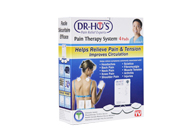 Dr. Ho`s® Pain Therapy System