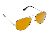 Lentes Eagle Eyes Aviador