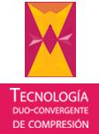 Tecnología Duo-convergente