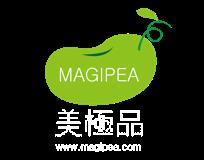 MAGIPEA