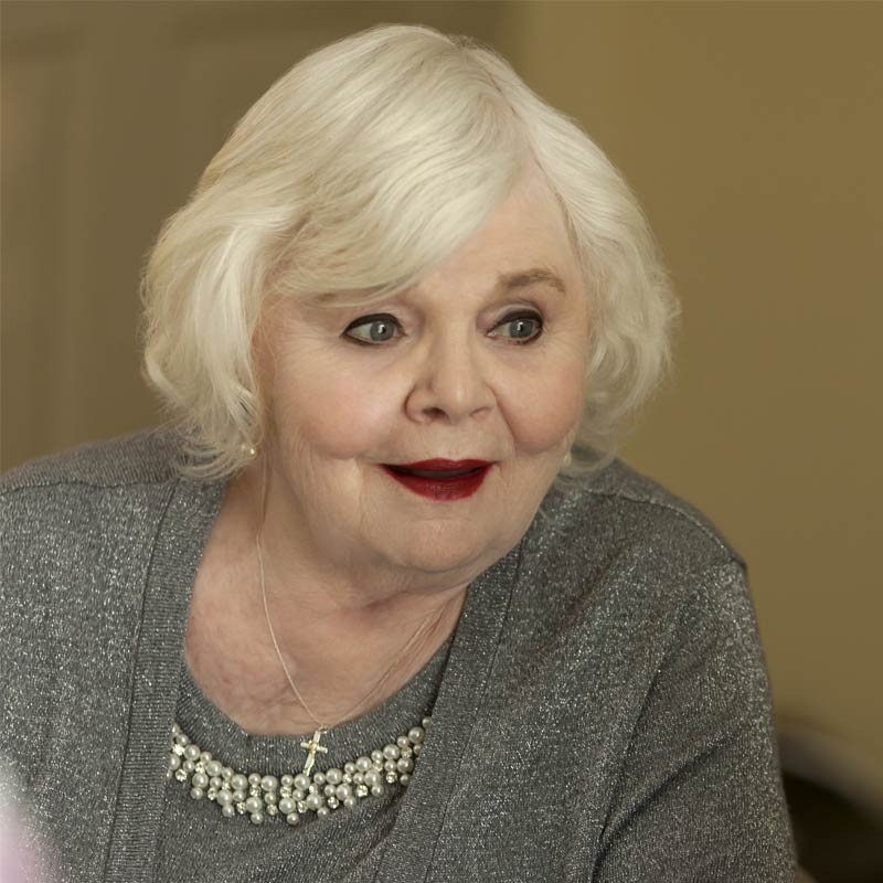 June Squibb nudes (41 photo), Topless, Paparazzi, Twitter, braless 2018