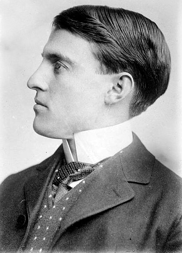 Miller Reese Hutchison