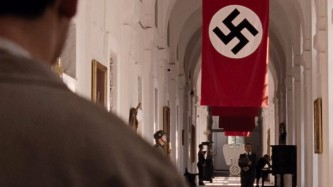 ANTHROPOID Official Trailer