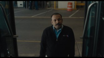 CLIP: Everything's Ok