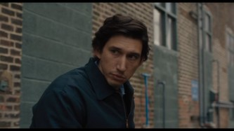 CLIP: Secret Notebook