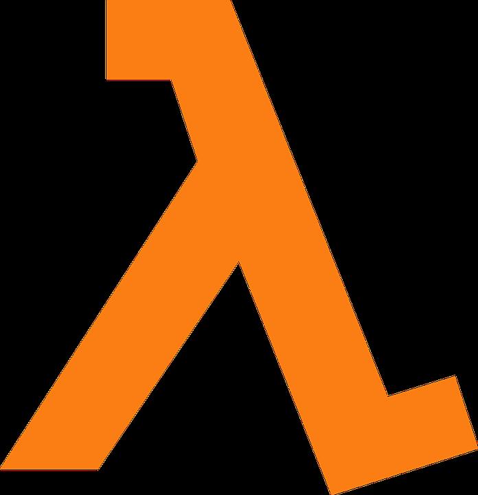 AWS Lambda Connection to MySQL – Beetrack Dev – Web