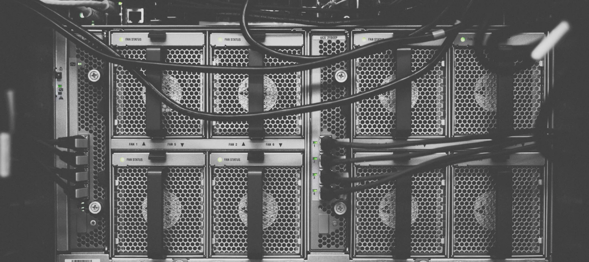 Things to consider before building a serverless data warehouse