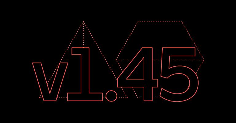 Serverless Framework v1 45 0 - ALB event source, API Gateway