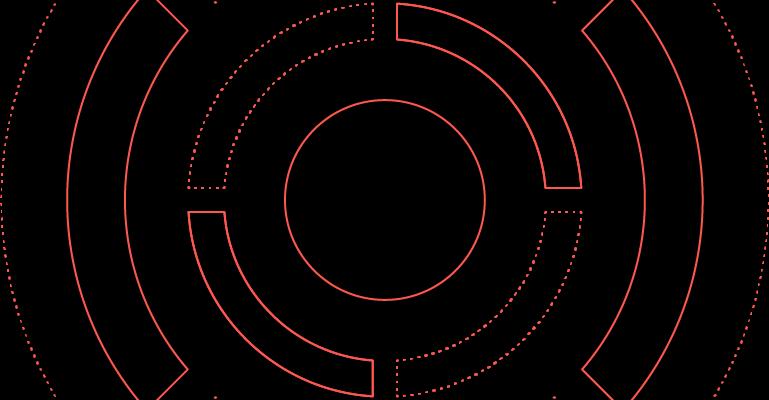 How to Create a Serverless GraphQL API for MySQL, Postgres and Aurora