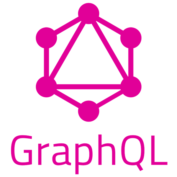 Creating a Serverless GraphQL Gateway on top of a 3rd Party REST API