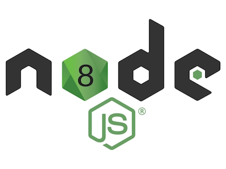 AWS Lambda Node js 8 support: what it changes for serverless developers