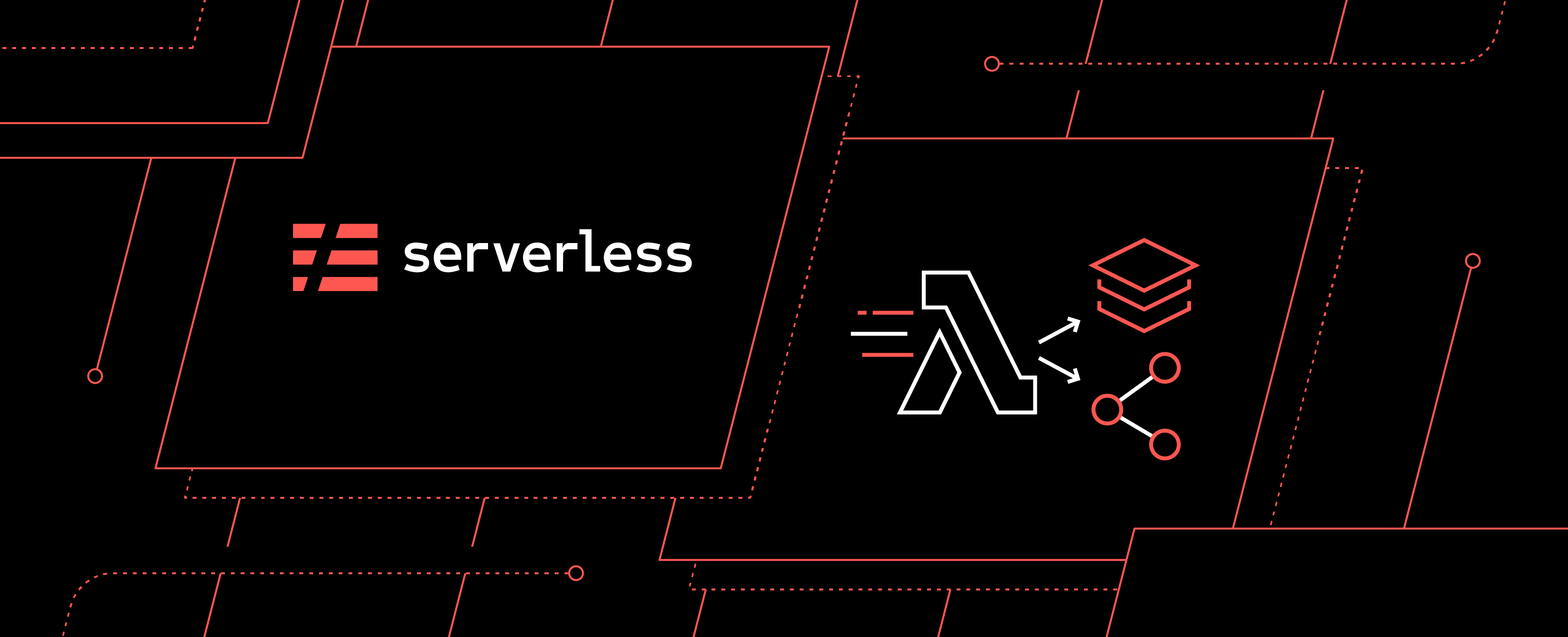 How to publish and use AWS Lambda Layers with the Serverless Framework