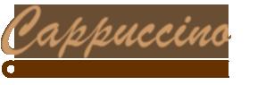 Cappuccino Chocolate Chunk