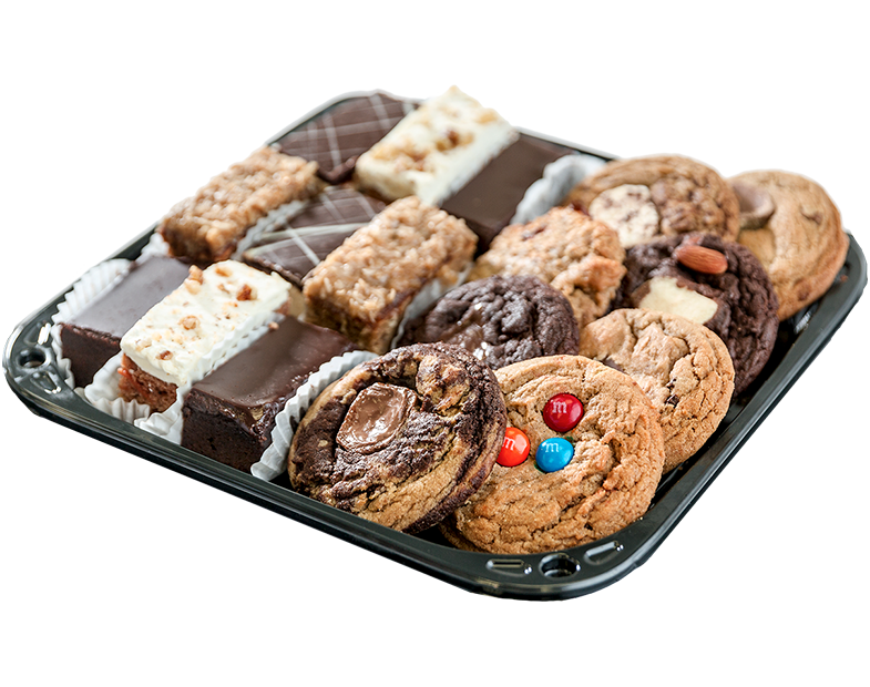 Cookie Cake Delivery San Francisco