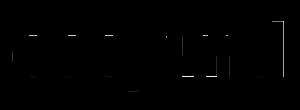 easy-markdown-logo