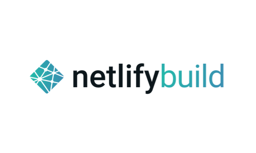 Programmable interface for Netlify CI/CD pipeline