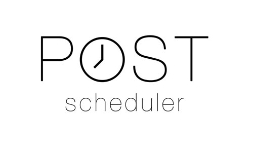 schedule content & updates for static sites