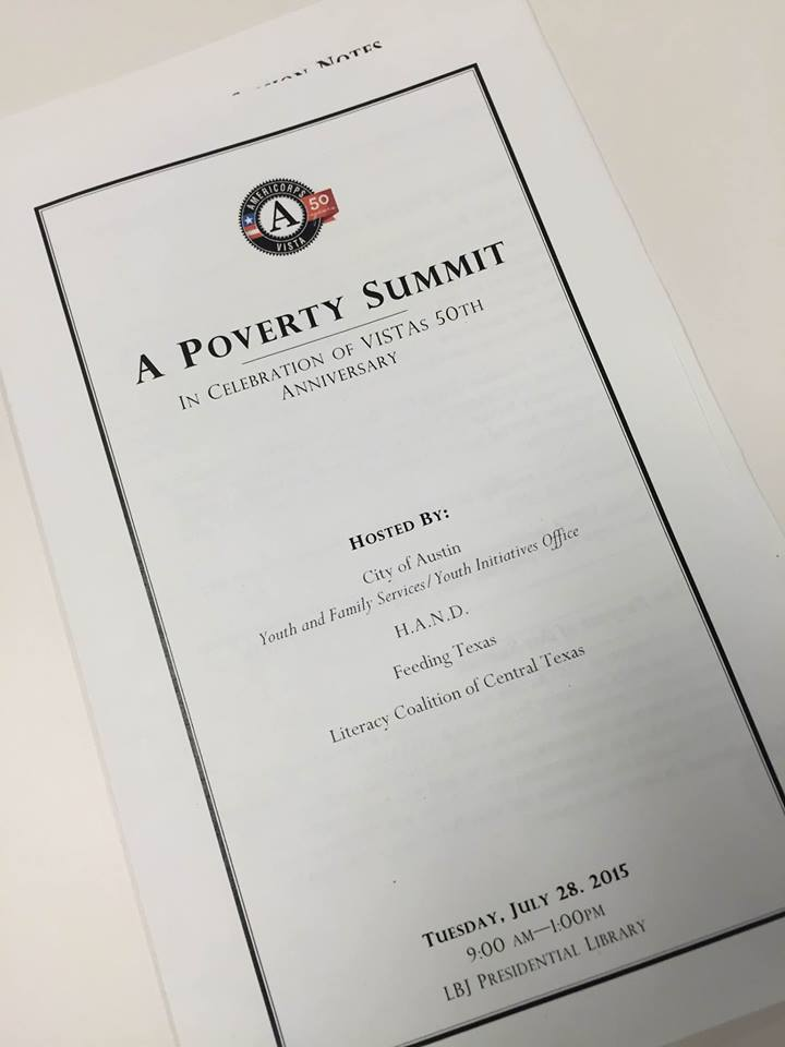 Summit Brochure