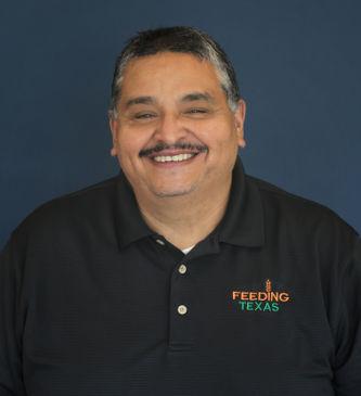 Daniel Elizondo