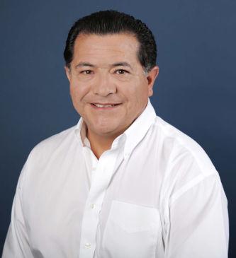 Jose Campuzano