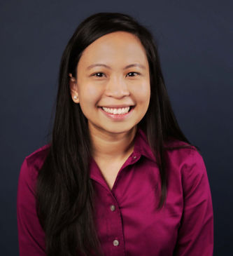 Rachel Kwan Koay