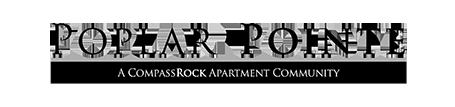 Poplar Pointe Apartments