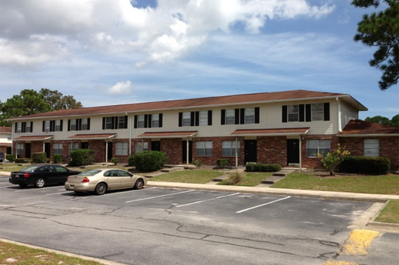 Spartanburg South Carolina apartments for rent