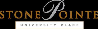 Stone Pointe University Place