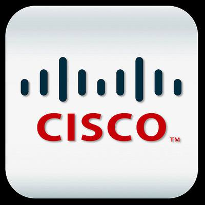 Cisco Could Benefit From Tax Reform by Cutting Debt: Moody's