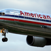 Gimme Credit's High Yield Bottom 10 Includes American Airlines, Tempur Sealy