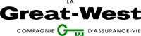 la Great-West