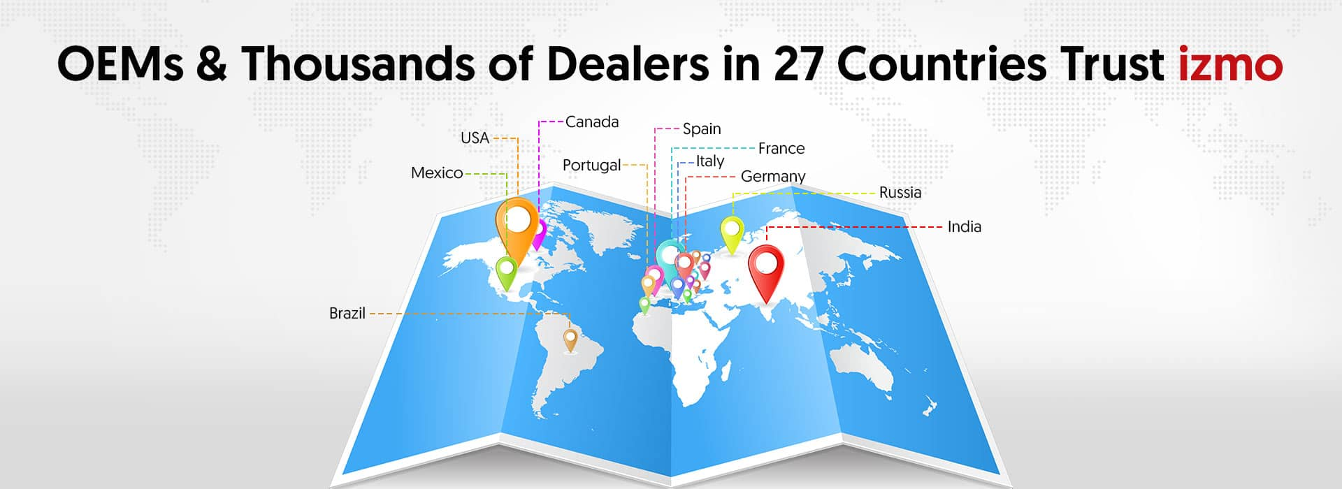 0c32549b4d Car Dealers Website Development - Automotive SEO