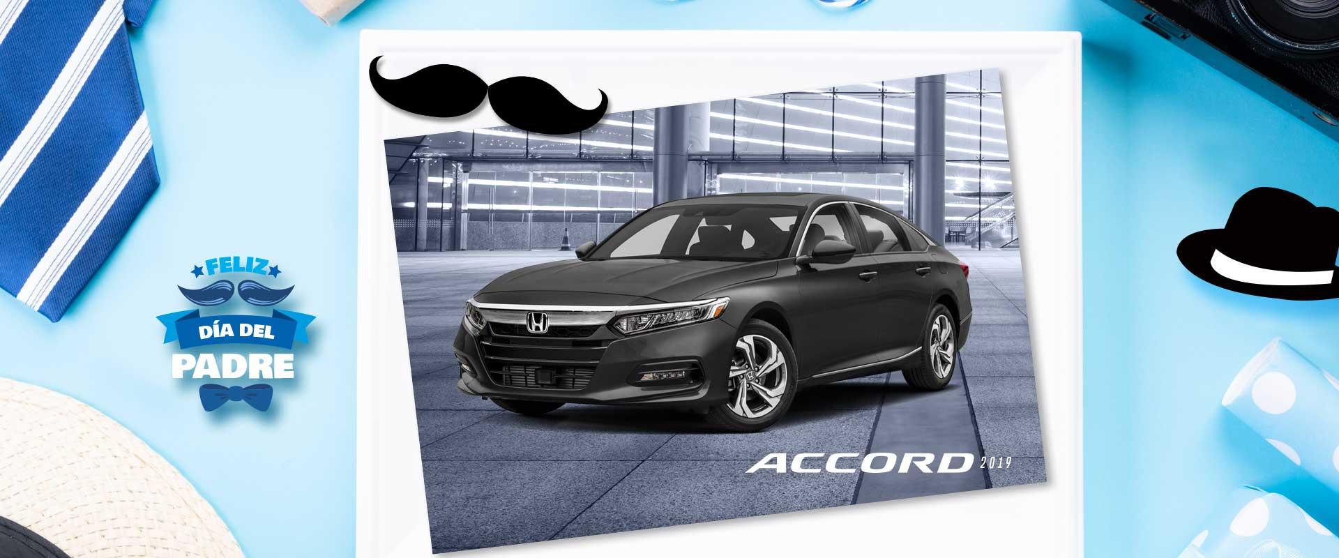 d3075cc0a9c8 Honda Cuautitlán - Agencia de autos - Cuautitlán Izcalli