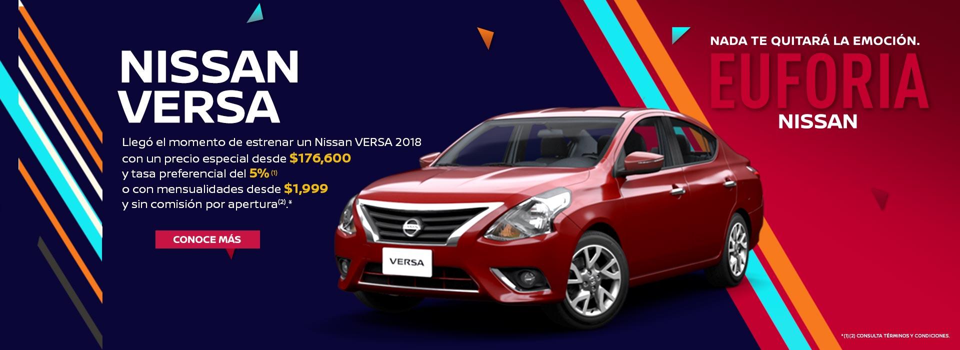 Nissan Tollocan Agencia De Autos Metepec Estado De M Xico