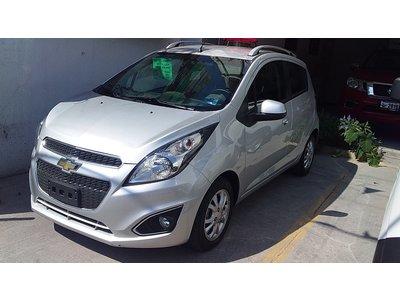 563ea2301 Autos seminuevos y usados en venta en Guerrero - NISSAN CHILPANCINGO