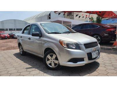 90c0f433a Autos seminuevos y usados en venta en Distrito Federal - Honda ...