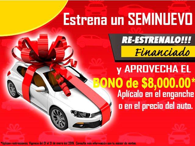 Chevrolet Aveo 2017 Seminuevousado En Venta En Baja California Sur