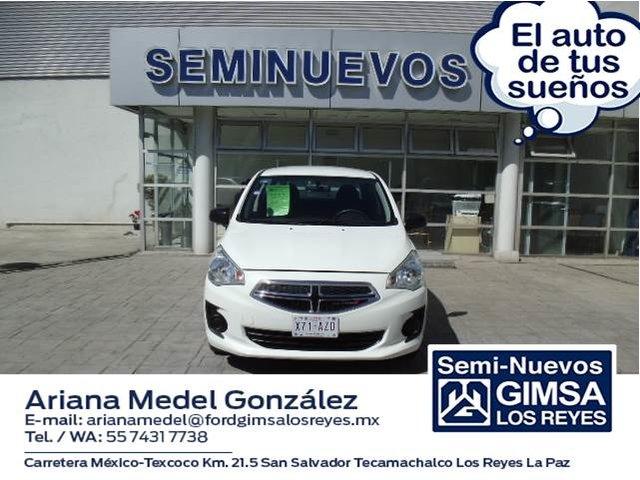5bcfe1ebb Autos seminuevos y usados - Ford Gimsa Los Reyes - Los Reyes La Paz ...